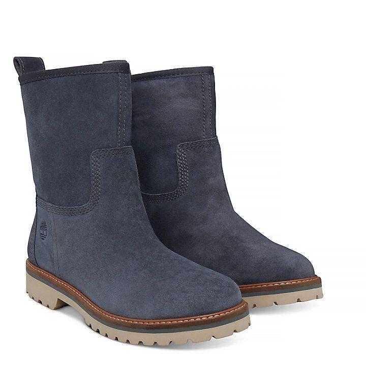 Timberland Chamonix Vallewinter low boots