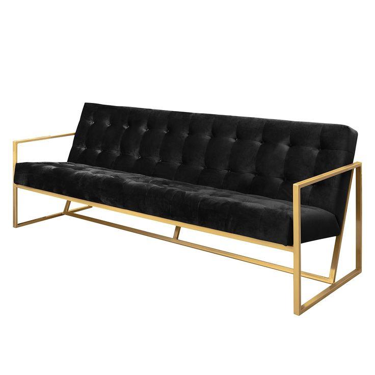 Best Canapé Images On Pinterest - Canape pas cher en cuir