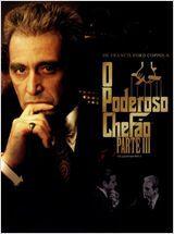 The Godfather: Part III - O Poderoso Chefão 3