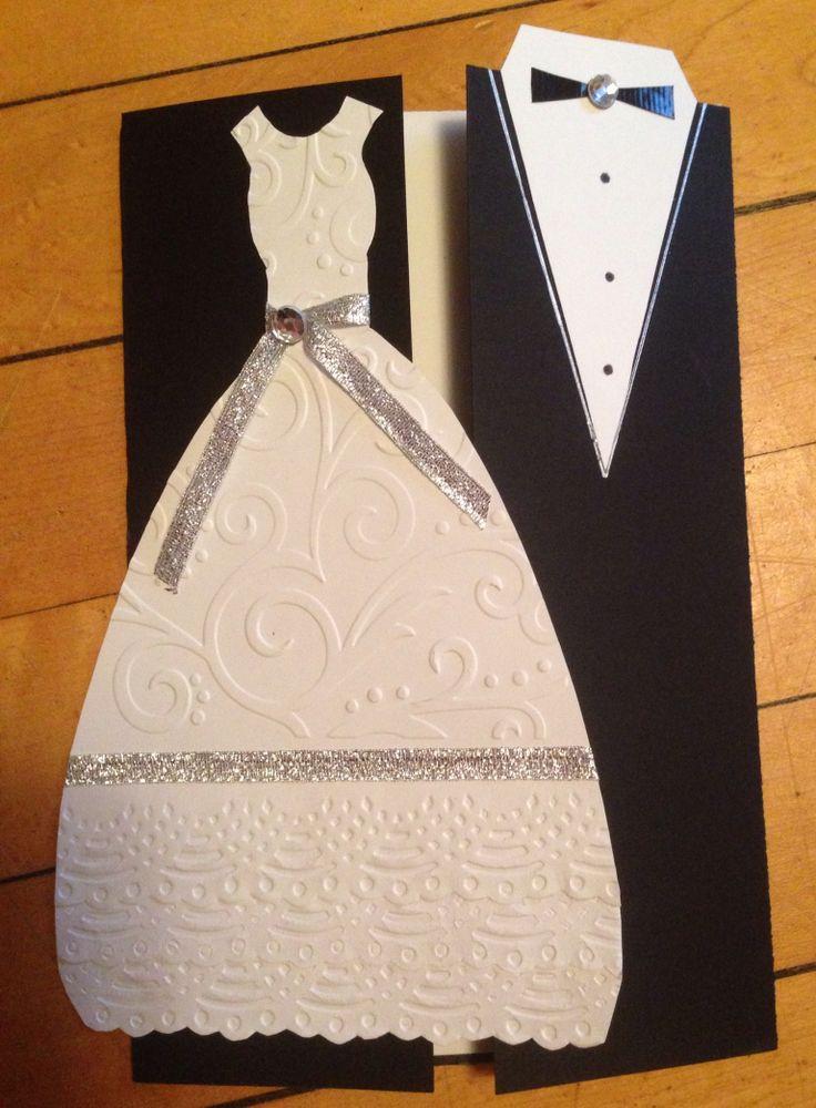 Invitacion para boda!