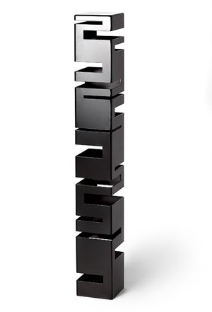 Superior Expanding Bookshelves: REK Bookcase Grows With Your Needs