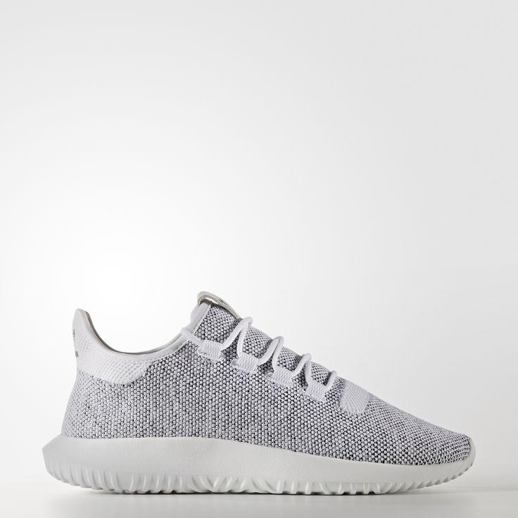 Site Futuriste Es446r 43ba8 Adidas Chaussure Officiel solde Homme vmO0N8nw
