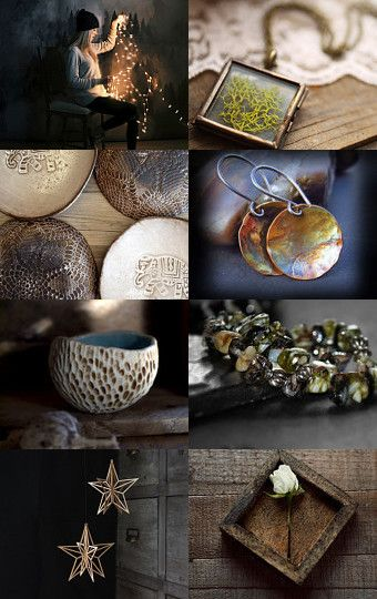 !!! Fashionable finds !!! by Anna Bujak on Etsy--Pinned with TreasuryPin.com