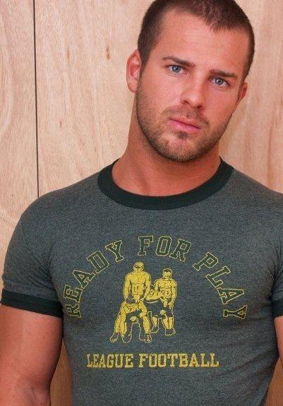 Gary Taylor Muscle | ... shirts su Pinterest | Maglitte Muscolari, Bodybuilder e Gary Taylor
