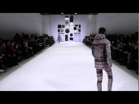 Christian Lacroix | Fall Winter 2012/2013 Full Fashion Show