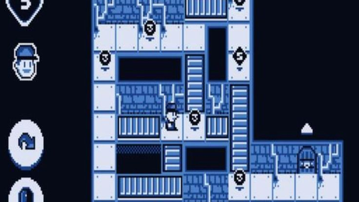 Download Warlock's Tower Retro Puzzler Android APK Game for Free  https://www.youtube.com/watch?v=NkStcNCIrOA  #WarlocksTowerRetroPuzzler  #Android