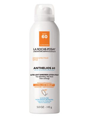 Oil Free Sunscreens - Best Face Sunscreen ! Essential #2