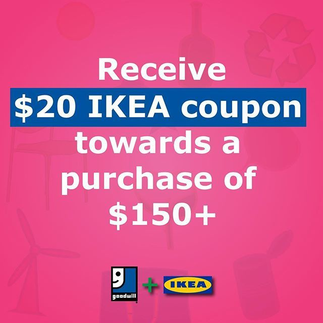 graphic regarding Ikea Printable Coupon identified as Ikea discount coupons bed room - Veterans working day freebies virginia