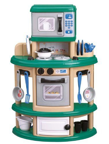 Plastic Play Kitchen 25 best play kitchens images on pinterest | play kitchens