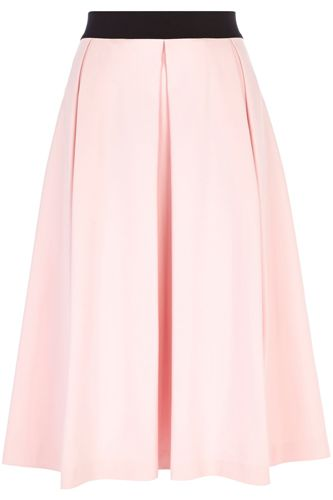 Spring Fling: 6 Pretty Wedding Outfits #refinery29