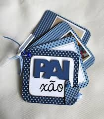 Dia do pai lembrancas artesanais - Google Search