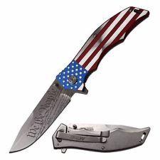 [$10.95 save 27%] MTECH USA AMERICAN FLAG SPRING ASSISTED FOLDING POCKET KNIFE ARMY PATRIOTIC U.S #LavaHot http://www.lavahotdeals.com/us/cheap/mtech-usa-american-flag-spring-assisted-folding-pocket/217250?utm_source=pinterest&utm_medium=rss&utm_campaign=at_lavahotdealsus