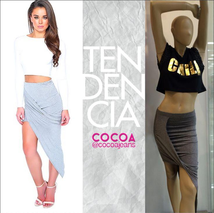 #cocoa #love #estilo  #tendencia #denim #denimstylecocoa #tagsforlikes #style #fashion #photooftheday #jeans #beauty #girl #instafashion #outfit