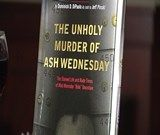 Erie Mob Murder Book Thrilling Summer Read - WICU12 HD WSEE Erie, PA News, Sports, Weather and Events