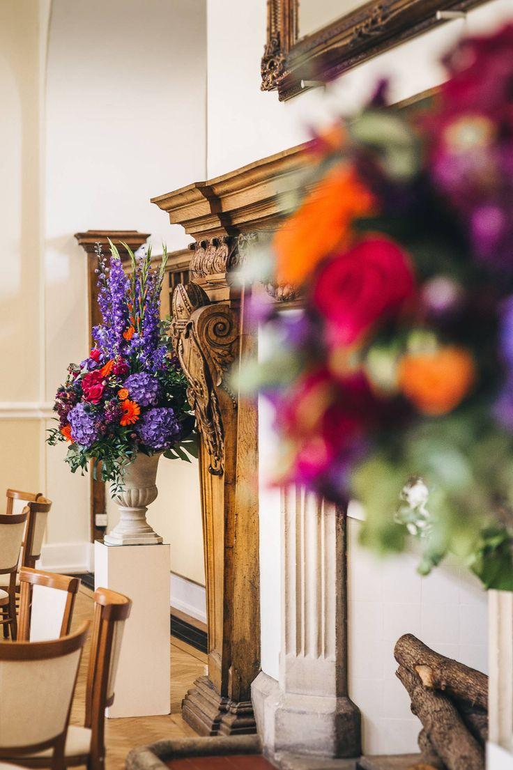 18 best farnham castle images on pinterest | castle weddings