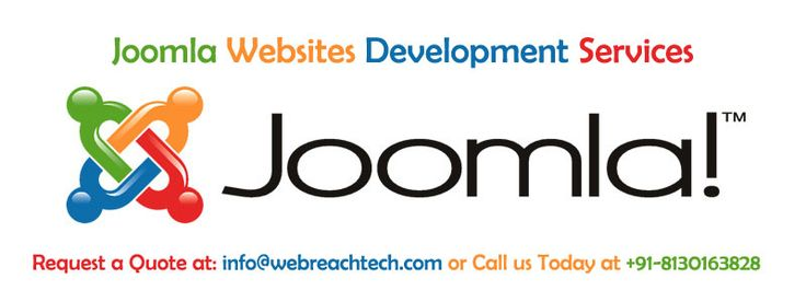 if want to create a #onlineportal‬ in #joomal‬ than our expert Joomla #webdevelopment‬ team happy to help you, click on image to read more #joomladevelopment‬