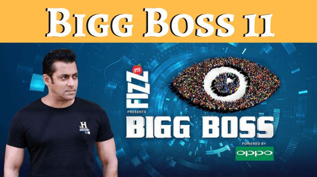 Bigg Boss 11 2nd November 2017 Full Episode Written Update, Missed the previous evening's scene of Bigg Boss? Read every one of the features from the 32nd