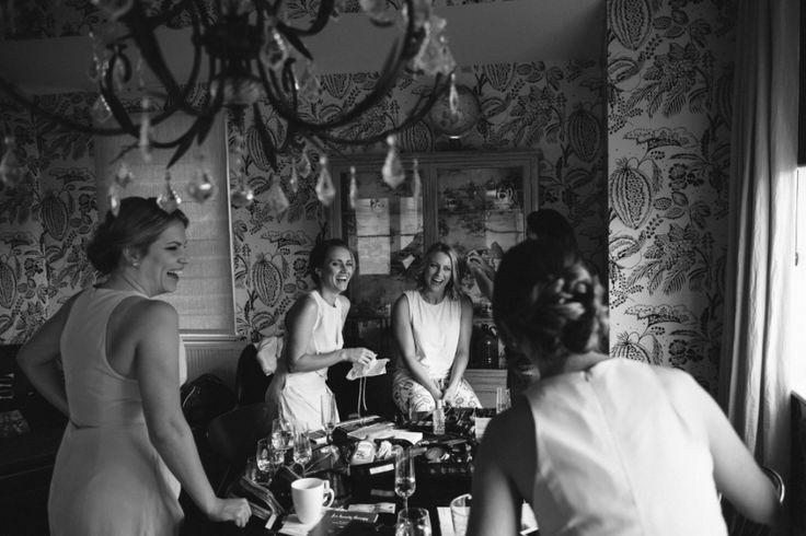 illustro-wedding-photographer-martinborough-emma-jason-011