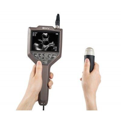 FarmScan M30-VET ultrazvuk - Kozmetické,lekárske,veterinárne prístroje,infra kúrenie...