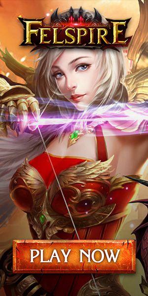 Assistir - Dragon Ball (Dublado) - Todos os Episódios - Online