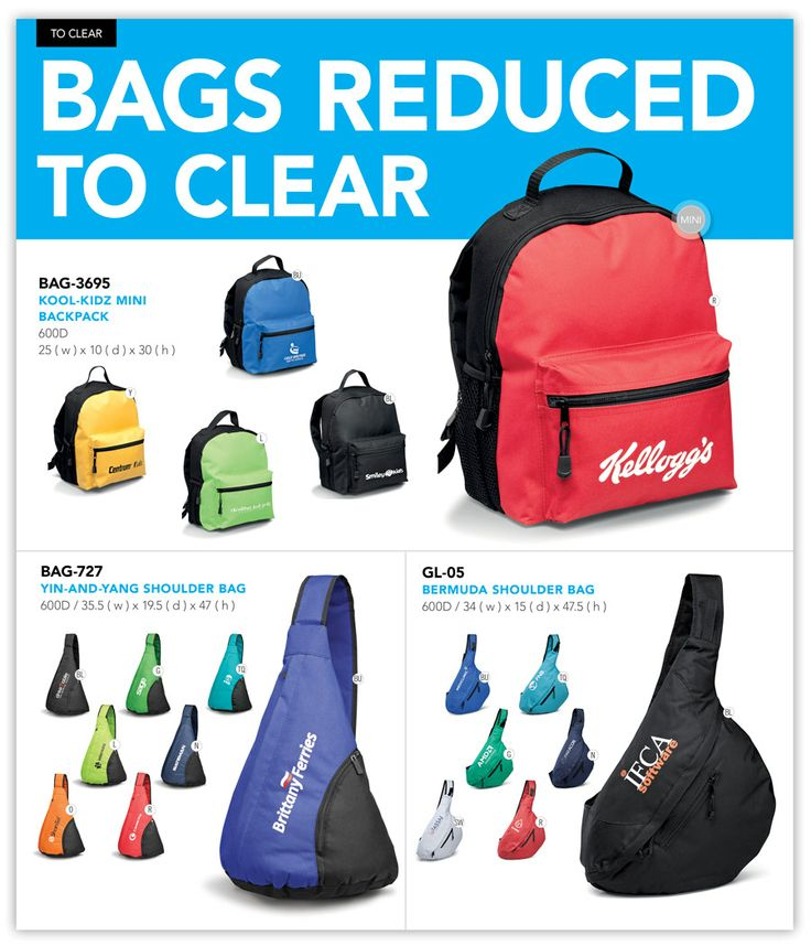 Bags-Reduced-to-Clear