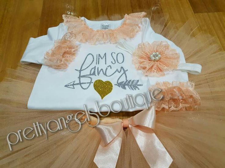 Pretty angels boutique creating custom orders for your pretty angel