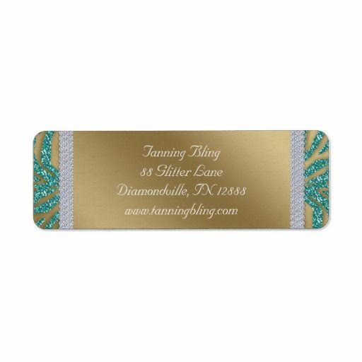321 best salon business cards promotion images on pinterest tanning salon glitter zebra teal gold colourmoves