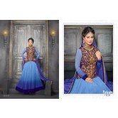 heena-khan-exclusive-party-wear-anarkali-suits-hz-42004