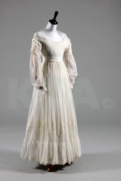 440 best images about 1800 39 s fashion on pinterest day for 1800 style wedding dresses
