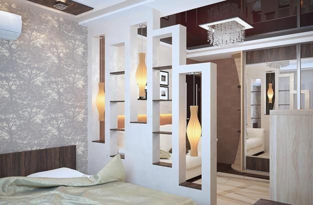 30 Stylish Room Decor Ideas Bedroom 30 Stylish Room Decor