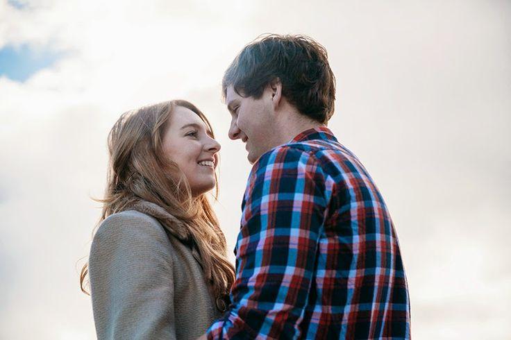 Jazza Vock Photography: COUPLES: Chris + Tiffany