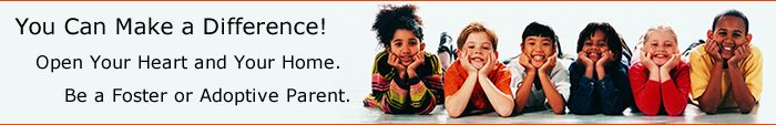 Department of Children and Families >> Foster Care, Adoption, and Kinship Care