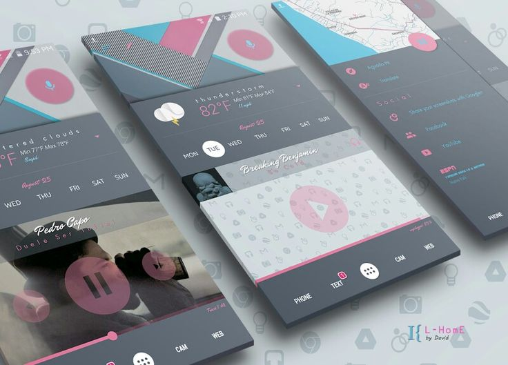 221 best All my Designs for Android Phone images on Pinterest - best of google play