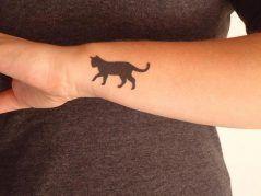 tatuajes-de-gatos-pequenos-mascotas-felinos-6