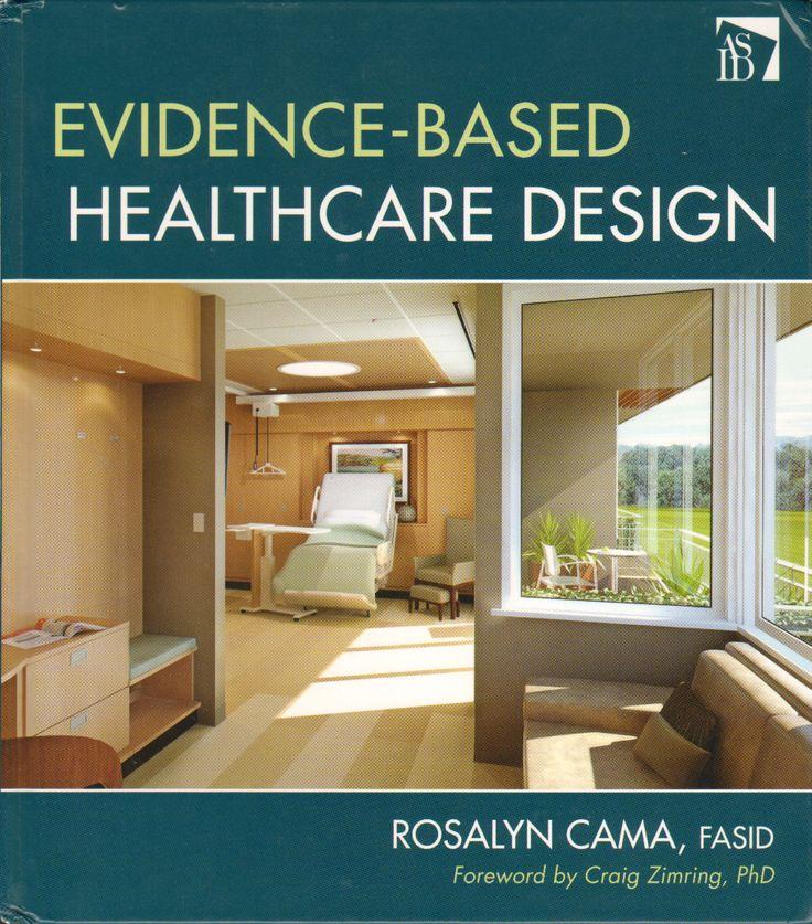 Healthcare Design Research Guide
