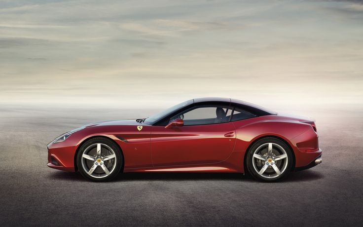 2014_ferrari_california_t_6-wide.jpg (2560×1600)