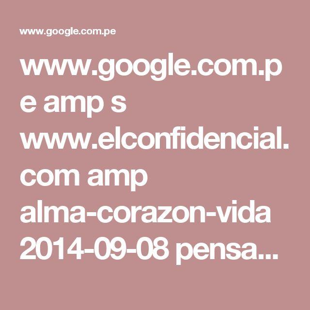 www.google.com.pe amp s www.elconfidencial.com amp alma-corazon-vida 2014-09-08 pensamiento-lateral-7-acertijos-dificiles-para-mentes-privilegiadas_185039