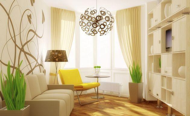 Consejos-para-la-decoracion-de-salas-modernas.jpg