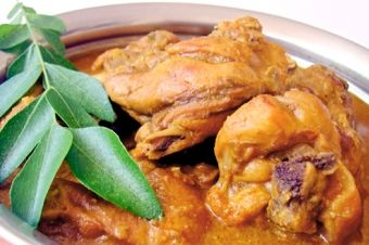 Asiana Indian Cuisine   801 E Wiilliam Canon Dr, Austin, 78745 https://munchado.com/restaurants/asiana-indian-cuisine/52551?sst=a&fb=m&vt=s&svt=l&in=Austin%2C%20Texas%2C%20Statele%20Unite%20ale%20Americii&at=c&lat=30.267153&lng=-97.7430608&p=0&srb=r&srt=d&q=indian&dt=c&ovt=restaurant&d=0&st=d