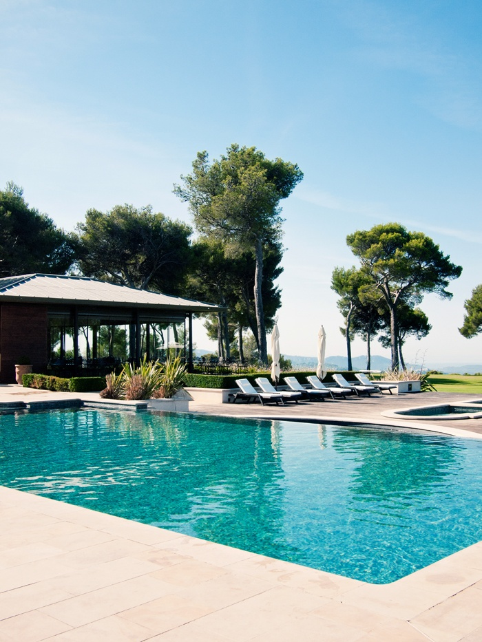 Hotel le Castellet, France we loved it here, so beautiful!
