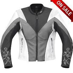 Alpinestars jackets womens alpinestars stella anouke for Yamaha r1 motorcycle jackets