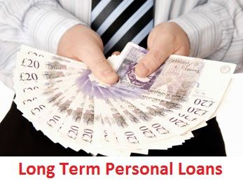 #LongTermPersonalLoans are especially designed for those borrowers who are suffering from unfavorable economic condition. With these financial services they can borrow an amount ranging from £100 to £1000 and repay back within easy monthly installments. www.personalshorttermloans.co.uk