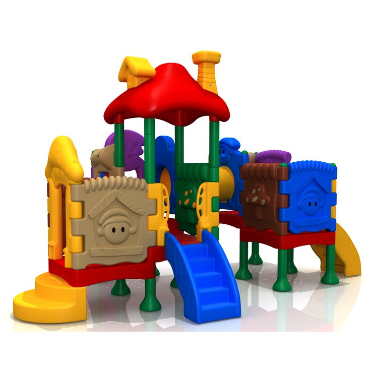 now offering and slides backyard playground equipment too we have the best