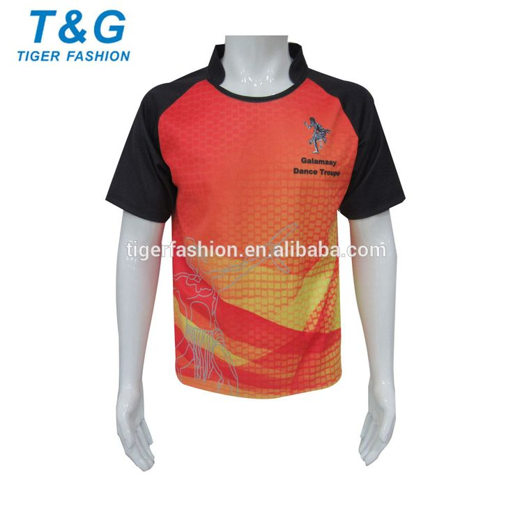 Short sleeves polyester oem rugby clothes #rugby_clothing, #Mens_Fashion