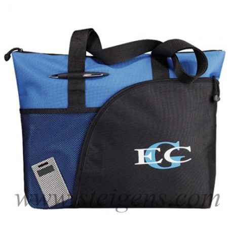 #Steigens offer conference bags made off fantastic material for #CorporateGifts and #PromotionalGifts in #Dubai