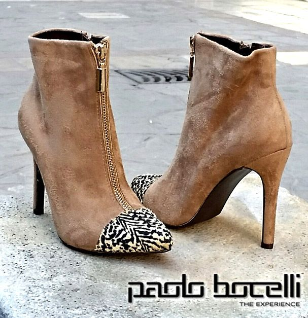 Winter Offers!!!!! suede μποτάκια με 21.00€ αποστολή σε Ελλάδα & Κύπρο shop now @ https://goo.gl/GrT8w6 #paolobocelli #shoes  www.paolobocelli.com