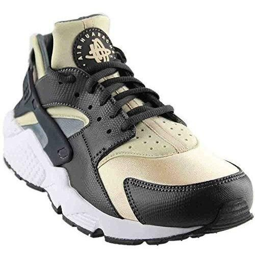Air Basket Nike Couleur Sport Buty Homme Pour Huarache Chaussure xSOIqZw
