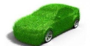 Zuinige auto: Top 10 zuinigste auto  De aanschaf van een zuinige auto zou in de tegenwoordige tijd een eerste stap moeten zijn, dit komt veel dingen ten goede zoals je eigen portemonnee, de luchtvervuiling en verder stimulering voor de autofabrikanten. Als de consument koopt wat zuinig is en wat milieu vriendelijk is, dan zullen de autofabrikanten daar op inspelen. Lees meer over zuinige auto's: