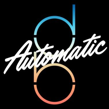 Automatic by Don Broco