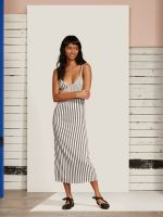 A New Online Shopping Destination For The Stripe-Obsessed #refinery29  http://www.refinery29.com/2016/04/107592/la-ligne-online-shopping-stripes-clothes